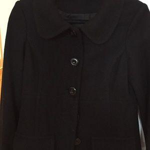 Divided Jackets & Coats - DIVIDED Women's Pea Coat